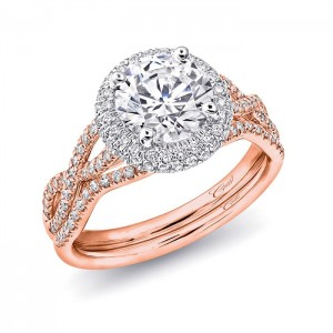 solitaire ring designs for girls