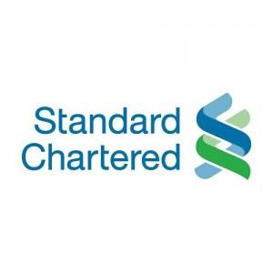 Standard Chartered Bank Pakistan Jobs 2015 Careers Opportunities