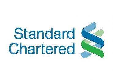 Standard Chartered Bank Pakistan Jobs 2015 Careers Opportunities