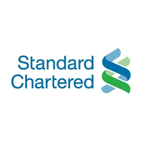 standard chartered bank jobs 2015