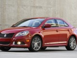 Suzuki Kizashi 2015 price in pakistan
