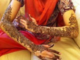 top 10 mehndi designs for hands