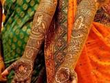 arms mehndi designs for girls