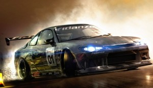 top racing games for pc