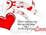 Valentine Mashup 2015 Mp3 Song Free Download