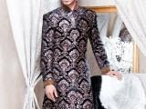 mens wedding sherwani designer