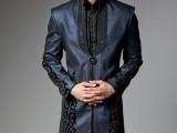 pakistani sherwani designs