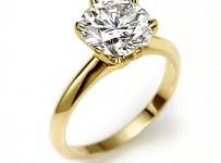 celebrity engagement rings designers