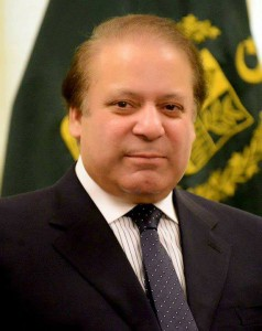 Nawaz Sharif Net Worth 2018 Assets List Details Abroad in Pakistan