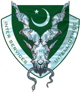 How to join ISI Pakistan as Civilian Agent Officer Career after Matric Inter FA FSC Graduation