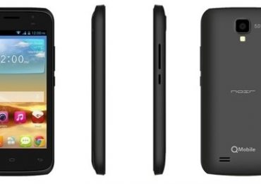Best Low Budget Smartphone in Pakistan 2015 Support 3G and 4G