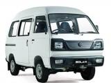 New Suzuki Bolan Carry Daba Price In Pakistan 2018