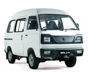 New Suzuki Bolan Carry Daba Price In Pakistan 2019