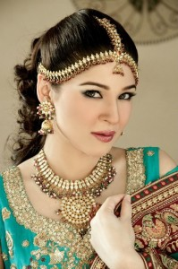 Pakistani Silver Jewellery Designs with Price