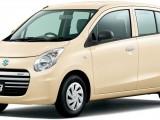 Suzuki Alto New Model 2019 Price in Pakistan 660CC 800CC 1000CC