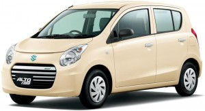 Suzuki Alto New Model 2019 Price in Pakistan 660CC 800CC 1000CC