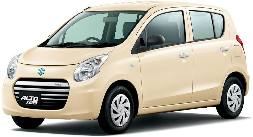 Suzuki Wagon R Cc Price In Pakistan