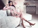designer new pakistani summer outfits