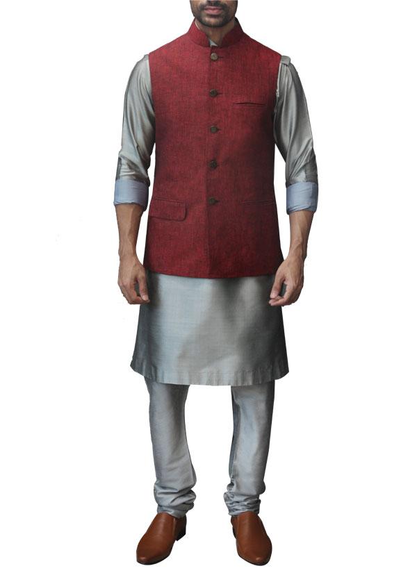 Latest salwar kameez fashion in india 2018 77