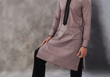 Punjabi Kurta Pajama Designs 2020 for Men Images