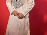 pakistani kurta pajama for men