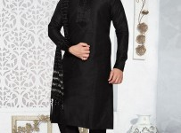 kurta pyjama for wedding