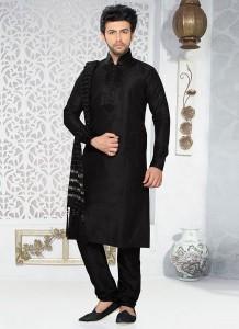 kurta pyjama for wedding