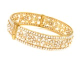gold bangles latest designs images