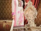 churidar pajama with angrakha