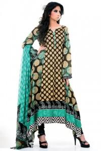 Asim Jofa summer dresses