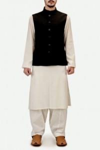 Waistcoat Styles for Salwar Kameez 2018