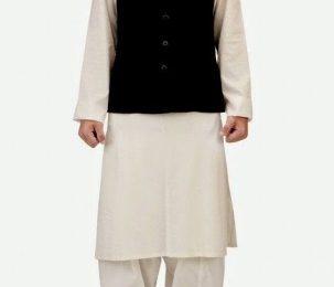 Waistcoat Styles for Salwar Kameez 2020