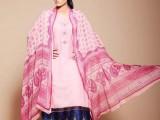 Sana Safina summer dresses