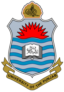 Punjab University Lahore Admissions 2015 MA MSc Part 1 2 Regular Private Last Date