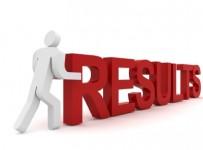 Bahawalpur Board 5th class result 2015