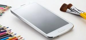 Gfive mobiles 2015
