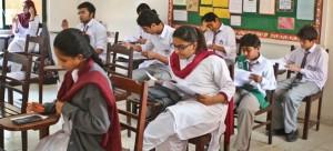 www.Biselahore.Com 5th Class Result 2015