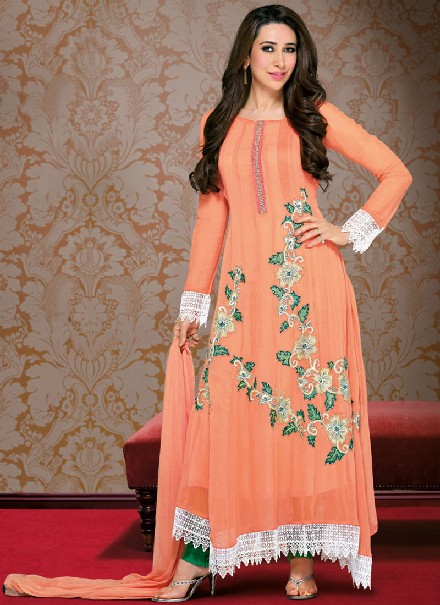 Pakistani Designer Clothes In Usa Pakistani Shalwar Kameez