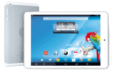 Best Cheap Android Tablet Price in Pakistan 2015