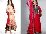 fancy salwar kameez designs