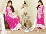 fancy salwar kameez designs