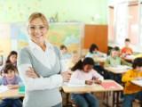 Teaching Jobs in Dubai For Pakistani Females Teachers 2018