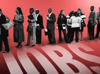 jobs karachi
