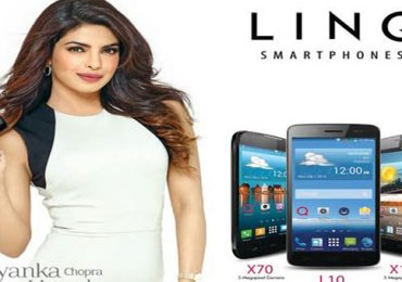 QMobile Linq Series Smartphones Price In Pakistan Specifications
