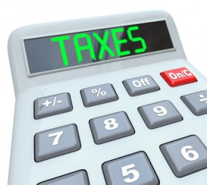Income Tax Calculator Pakistan 2019 Calculation of Income Tax on Salary