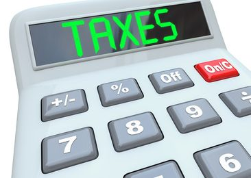 Income Tax Calculator Pakistan 2020 Calculation of Income Tax on Salary