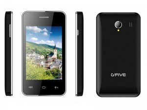 Gfive G6 Ft01 Price In Pakistan 2015