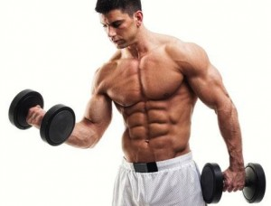 Disadvantages of Bodybuilding Side Effects in Urdu