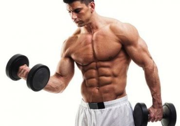 Disadvantages of Bodybuilding Side Effects in Urdu