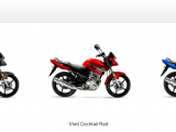 Yamaha Pakistan 2018 Upcoming New Model Bikes Price